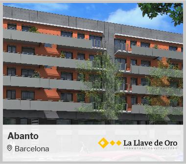 Proyecto Abanto