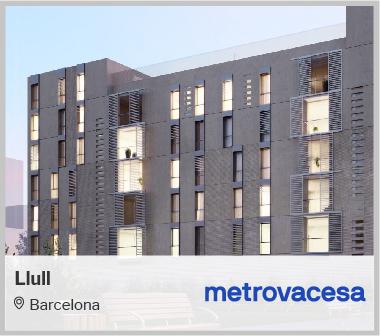 Proyecto Llull